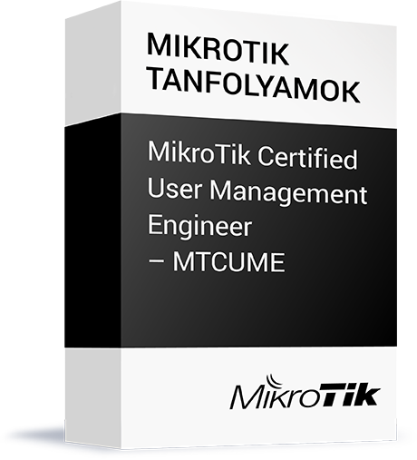 MikroTik-MikroTik_tanfolyamok-MikroTik_Certified_User_Management_Engineer-MTCUME.png