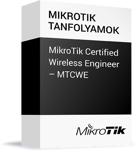 MikroTik-MikroTik_tanfolyamok-MikroTik_Certified_Wireless_Engineer-MTCWE.png