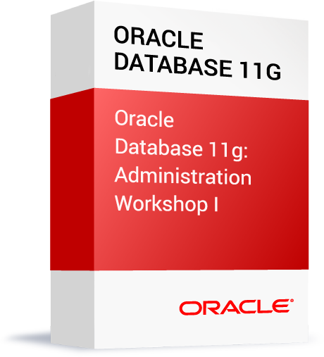 Oracle_Oracle-Database-11g_Oracle-Database-11g-Administration-Workshop-I.png