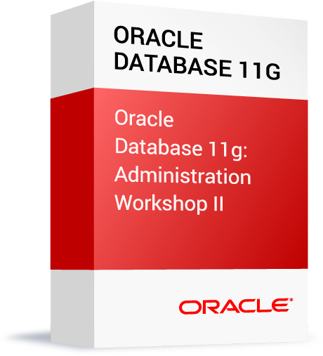 Oracle_Oracle-Database-11g_Oracle-Database-11g-Administration-Workshop-II.png