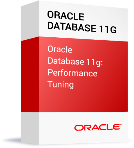 Oracle_Oracle-Database-11g_Oracle-Database-11g-Performance-Tuning.png