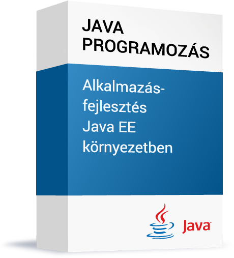 Programozasi-nyelvek_Java-programozas_Alkalmazasfejlesztes-Java-EE-kornyezetben.png