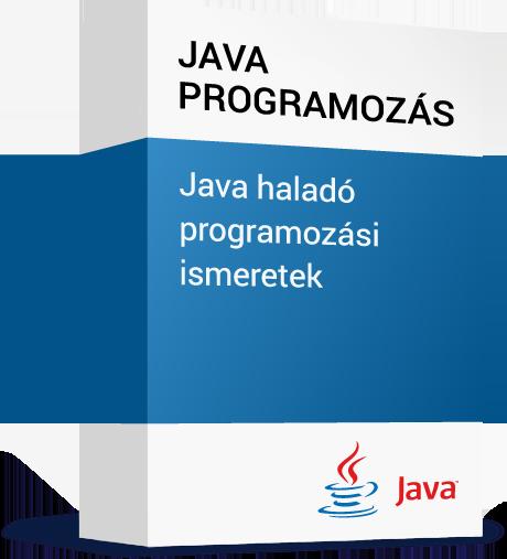 Programozasi-nyelvek_Java-programozas_Java-halado-programozasi-ismeretek.png