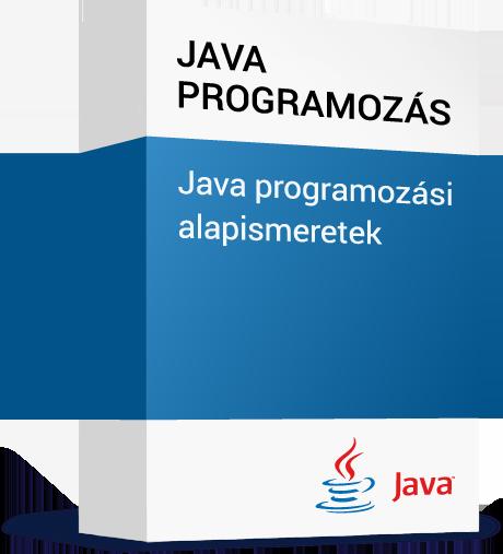 Programozasi-nyelvek_Java-programozas_Java-programozasi-alapismeretek.png