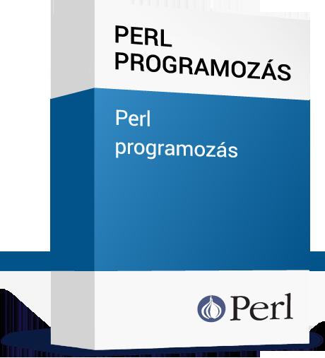 Programozasi-nyelvek_Perl-Programozas_Perl-programozas.png