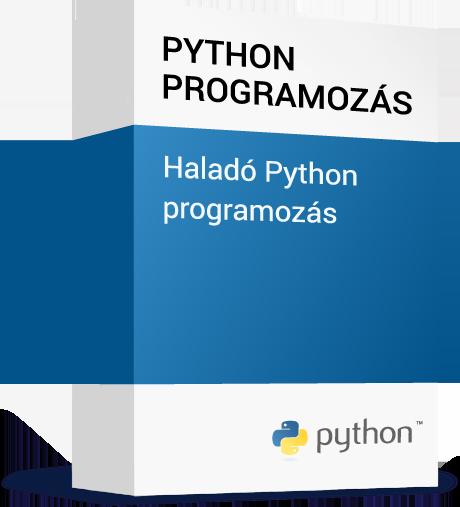 Programozasi-nyelvek_Python-programozas_Halado-Python-programozas.png