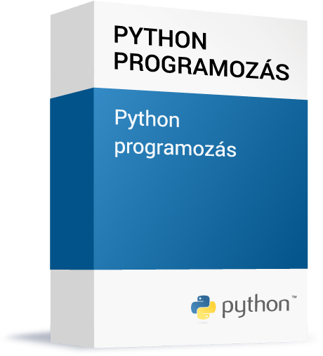 Programozasi-nyelvek_Python-programozas_Python-programozas.png