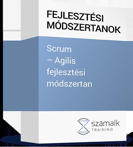 SZAMALK-Training_Fejlesztesi-modszertanok_Scrum-Agilis-fejlesztesi-modszertan.png