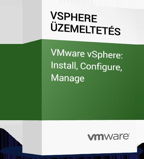 VMware-vSphere-uzemeltetes-VMware-vSphere-Install-Configure-Manage.png