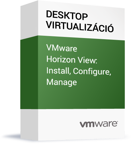 VMware_Desktop-virtualizacio_VMware-Horizon-View-Install,-Configure,-Manage.png