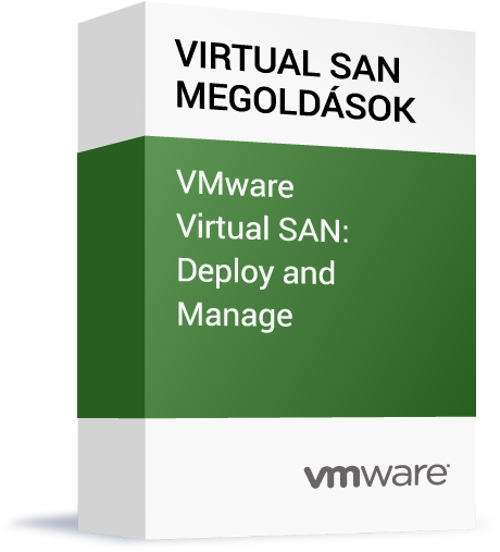 VMware_Virtual-San-megoldasok_VMware-Virtual-SAN-Deploy-and-Manage.png