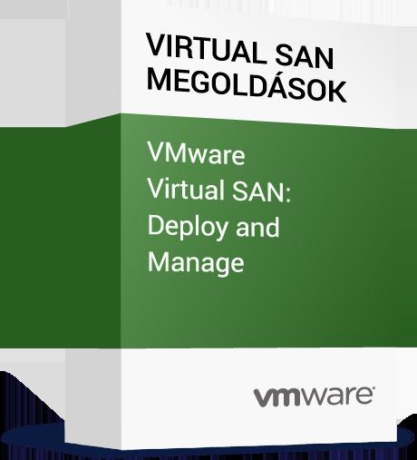 VMware_Virtual-San-megoldasok_VMware-Virtual-SAN-Deploy-and-Manage.png