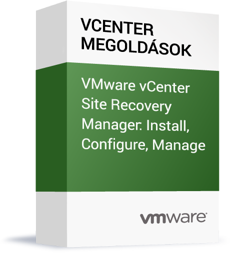 VMware_vCenter-megoldasok_VMware-vCenter-Site-Recovery-Manager-Install,-Configure,-Manage.png