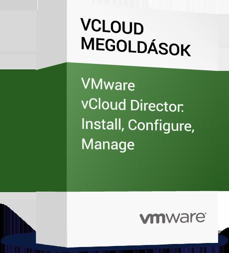 VMware_vCloud-megoldasok_VMware-vCloud-Director-Install,-Configure,-Manage.png