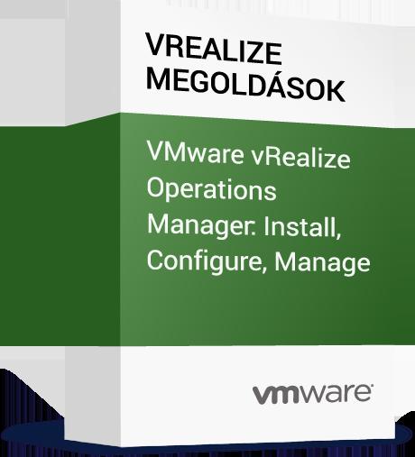 VMware_vRealize-megoldasok_VMware-vRealize-Operations-Manager-Install,-Configure,-Manage.png