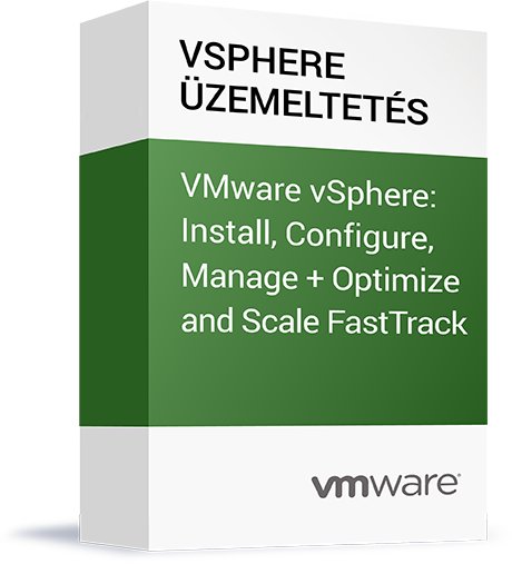 VMware_vSphere-Uzemeltetes-VMware-vSphere-Install,-Configure,-Manage-+-Optimize-and-Scale-FastTrack.png