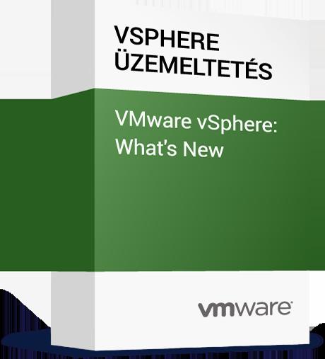 VMware_vSphere-uzemeltetes_-VMware-vSphere-What's-New.png