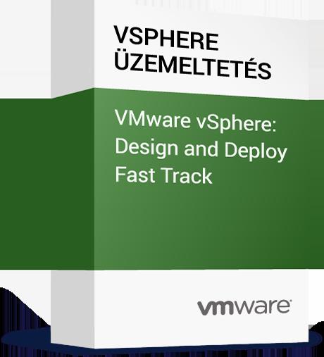 VMware_vSphere-uzemeltetes_VMware-vSphere-Design-and-Deploy-Fast-Track.png