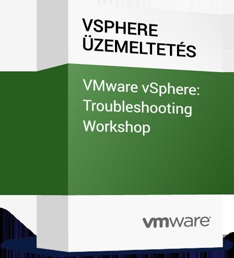 VMware_vSphere-uzemeltetes_VMware-vSphere-Troubleshooting-Workshop.png