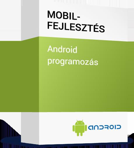 Web-es-mobil-fejlesztes_Mobilfejlesztes_Android-programozas.png