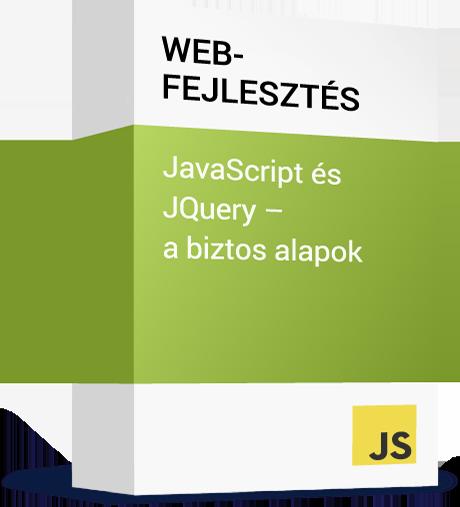 Web-es-mobil-fejlesztes_Webfejlesztes_JavaScript-es-JQuery_a-biztos-alapok.png