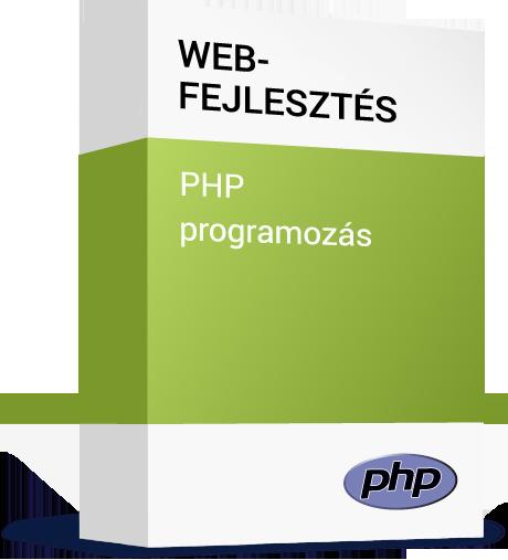 Web-es-mobil-fejlesztes_Webfejlesztes_PHP-Programozas.png