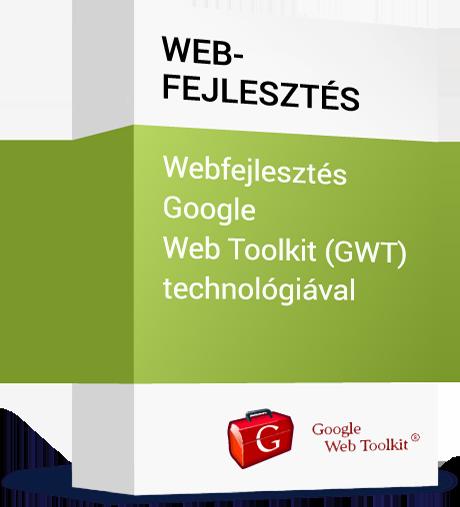 Web-es-mobil-fejlesztes_Webfejlesztes_Webfejlesztes-Google-Web-Toolkit-(GWT)-technologiaval.png