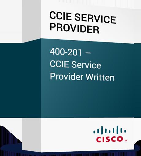 Cisco-CCIE-Service-Provider-400-201-CCIE-Service-Provider-Written.png