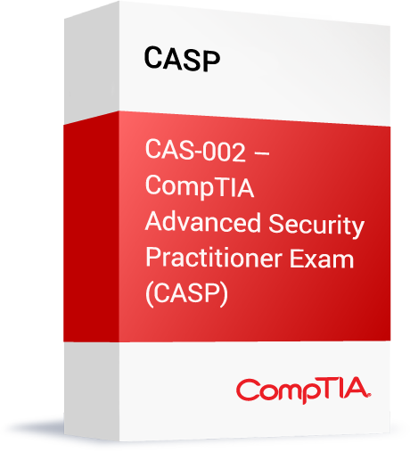 CompTia_CASP_CAS-002-CompTIA-Advanced-Security-Practitioner-Exam-(CASP).png