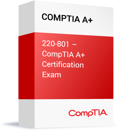 CompTia_CompTIA-A+_220-801-CompTIA-A+-Certification-Exam.png
