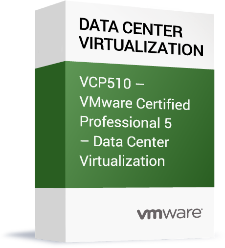 VMware_Data-Center-Virtualization_VCP510-VMware-Certified-Professional-5-Data-Center-Virtualization.png
