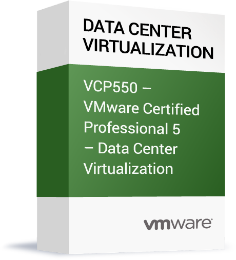 VMware_Data-Center-Virtualization_VCP550-VMware-Certified-Professional-5-Data-Center-Virtualization.png