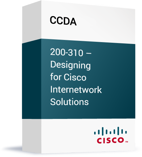 Cisco-CCDA-200-310-Designing-for-Cisco-Internetwork-Solutions.png