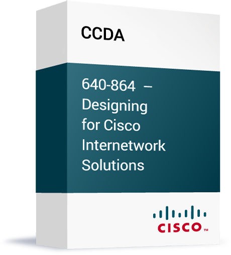Cisco-CCDA-640-864-Designing-for-Cisco-Internetwork-Solutions.png