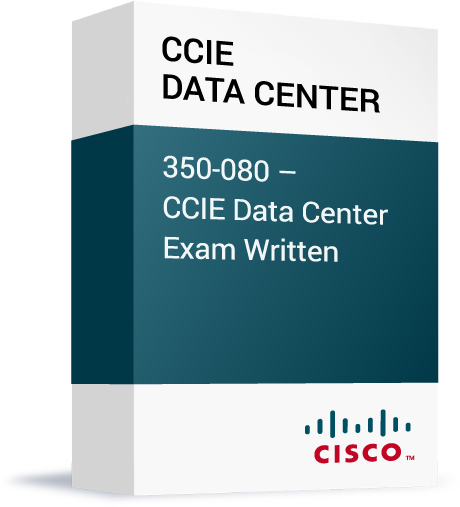 Cisco-CCIE-Data-Center-350-080-CCIE-Data-Center-Exam-Written.png