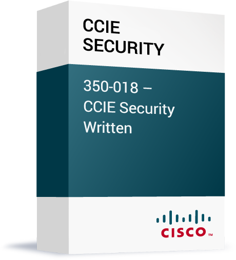 Cisco-CCIE-Security-350-018-CCIE-Security-Written.png