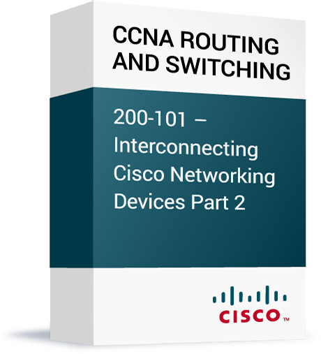 Cisco-CCNA-Routing-and-Switching-200-101-Interconnecting-Cisco-Networking-Devices-Part-2.png