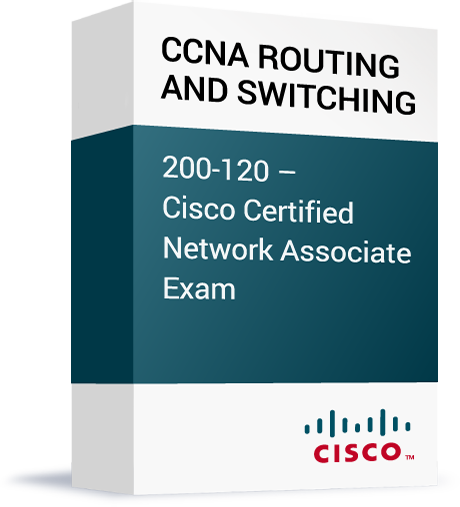Cisco-CCNA-Routing-and-Switching_200-120-Cisco-Certified-Network-Associate-Exam.png