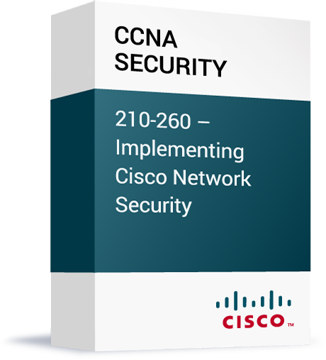 Cisco-CCNA-Security-210-260-Implementing-Cisco-Network-Security.png