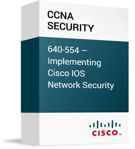 Cisco-CCNA-Security-640-554-Implementing-Cisco-IOS-Network-Security.png