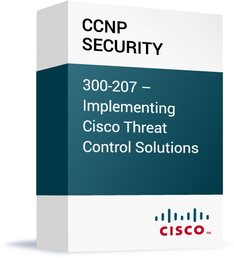 Cisco-CCNP-Security-300-207-Implementing-Cisco-Threat-Control-Solutions.png