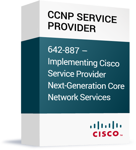 Cisco-CCNP-Service-Provider-642-887-Implementing-Cisco-Service-Provider-Next-Generation-Core-Network.png