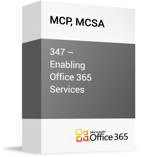 Microsoft-MCP-MCSA-347-Enabling-Office-365-Services.png