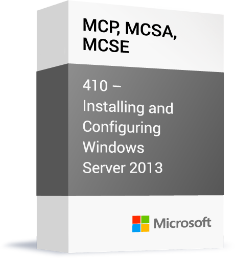 Microsoft-MCP-MCSA-MCSE-410-Installing-and-Configuring-Windows-Server-2013.png