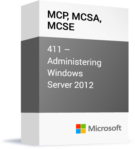 Microsoft-MCP-MCSA-MCSE-411-Administering-Windows-Server-2012.png