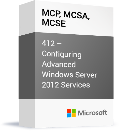 Microsoft-MCP-MCSA-MCSE-412-Configuring-Advanced-Windows-Server-2012-Services.png