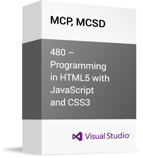 Microsoft-MCP-MCSD-480-Programming-in-HTML5-with-JavaScript-and-CSS3.png