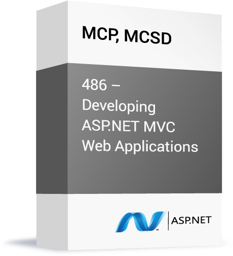 Microsoft-MCP-MCSD-486-Developing-ASP.NET-MVC-Web-Applications.png