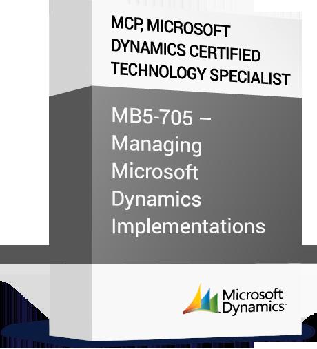 Microsoft-MCP-Microsoft-Dynamics-Certified-Technology-Specialist-MB5-705-Managing-Microsoft-Dynamics-Imp.png