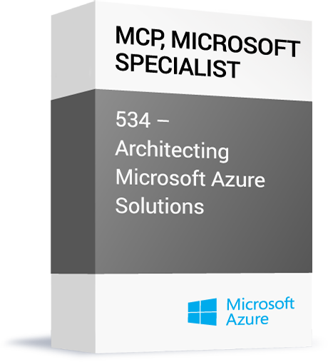 Microsoft-MCP-Microsoft-Specialist-534-Architecting-Microsoft-Azure-Solutions.png